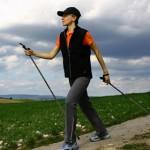 Gesundheit und Fitness Fotolia_2865823_S