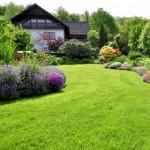 Haus und Garten fotolia_41768931_Krawczyk-Foto