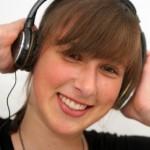 Musik 531248_original_R_K_B_by_Alexandra H._pixelio.de