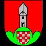 Wappen_Aegidienberg