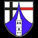 Wappen_Asbach_OG