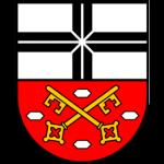 Wappen_unkel