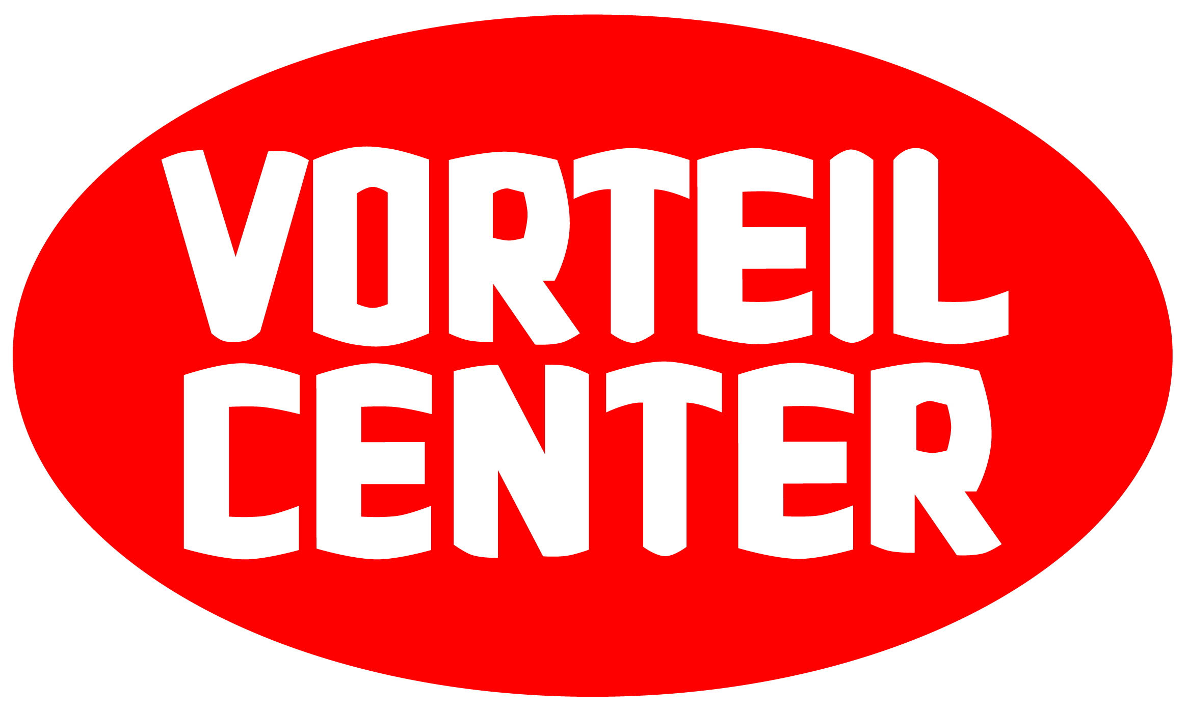 Voreil-Center