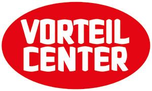 Vorteil-Center