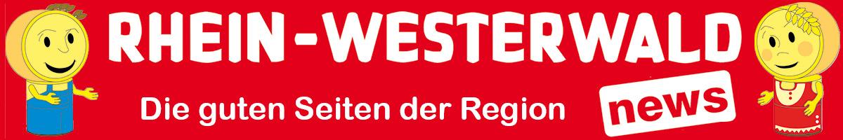 Rhein-Westerwald news